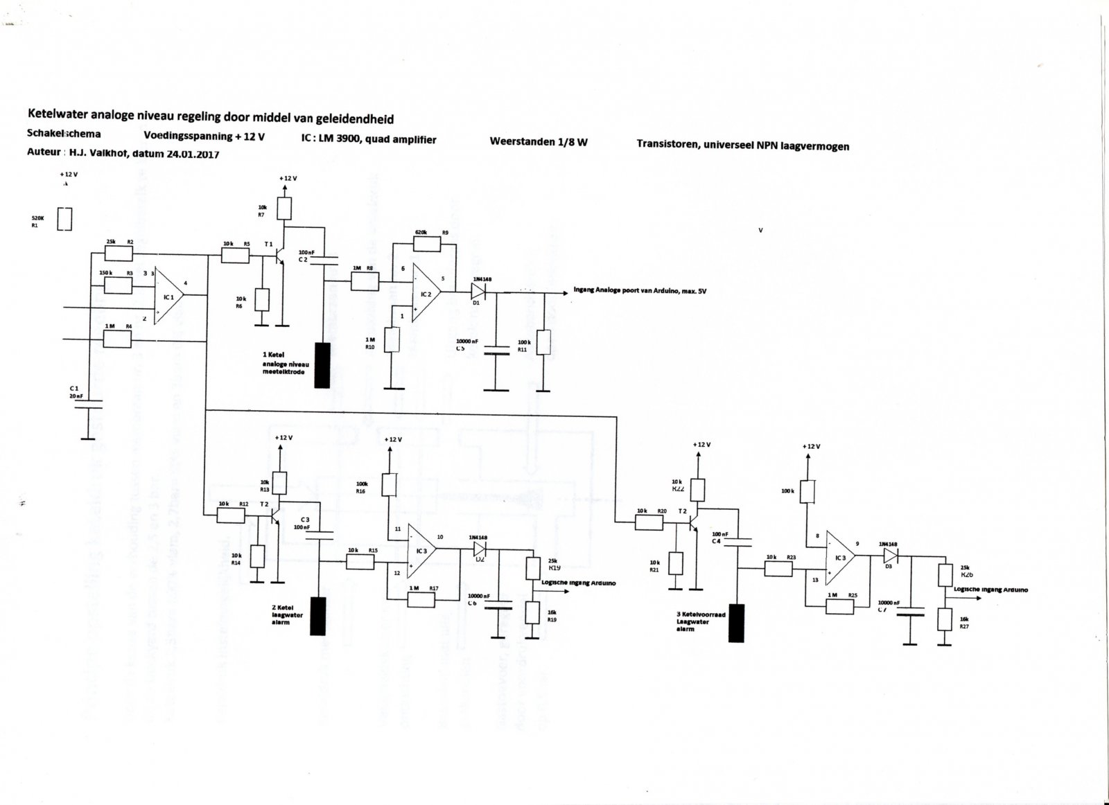 Analoge ketelniveau meting 2.jpg