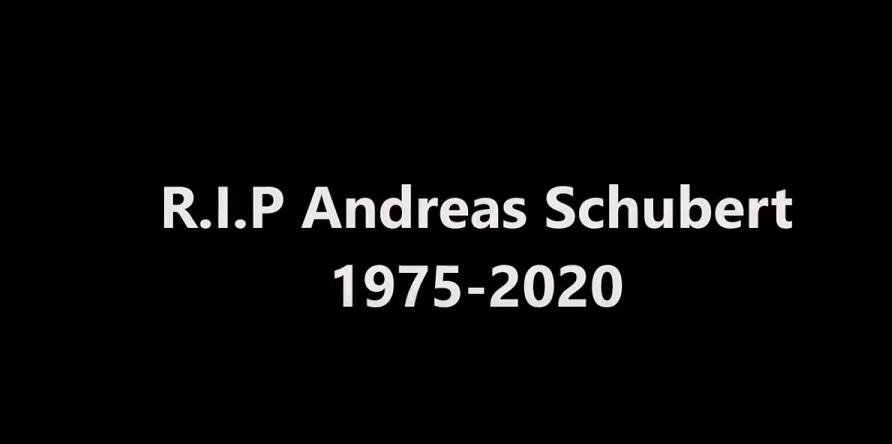 ANDREAS SCHUBERT.jpg