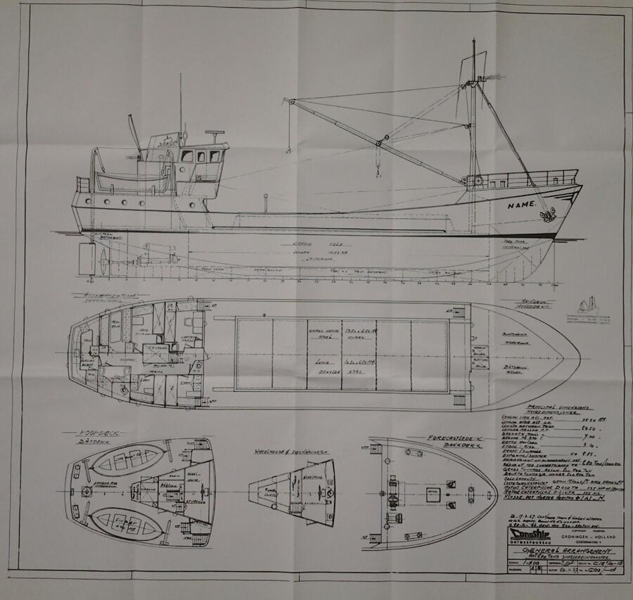 Arnafjord Algemeen plan.jpg