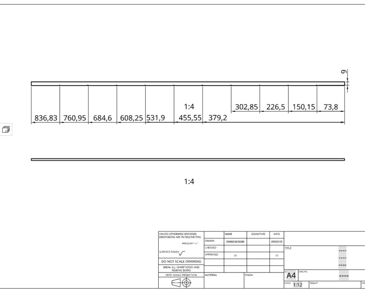 B8040DF3-B471-474A-B411-F9E25CF2131A.jpeg