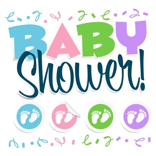 baby-shower_small.jpg