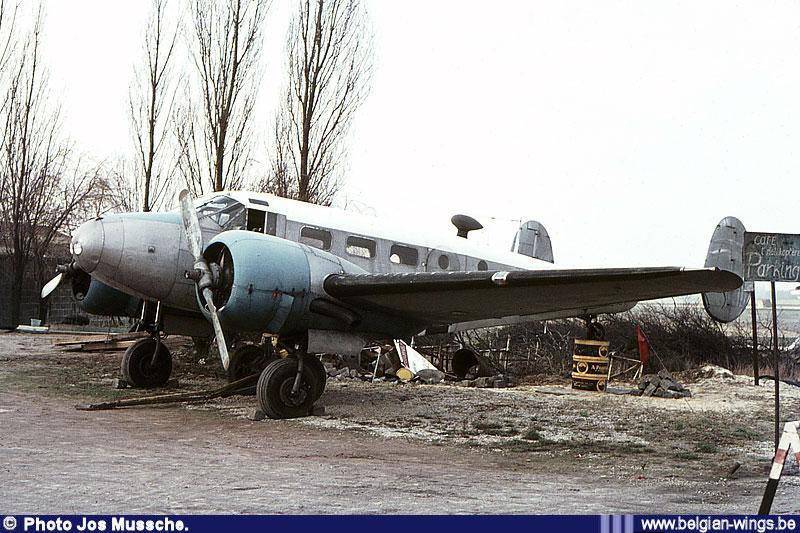 Beechcraft-C-45G-OO-GEU-Jos-Mussche.jpg