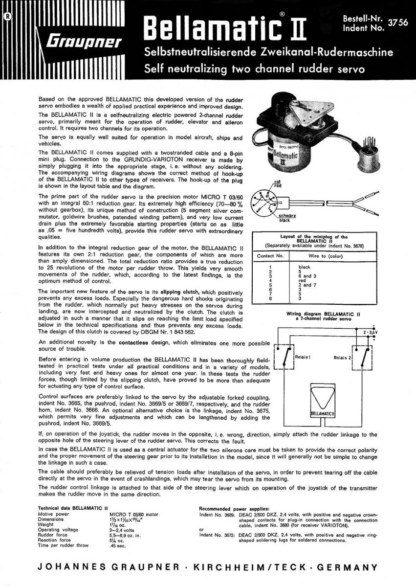 Bellamatic_II_Instructions.jpg