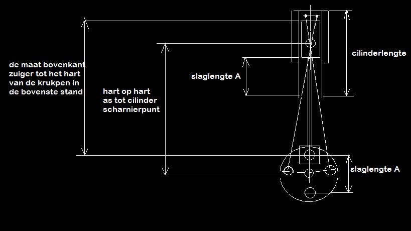 bepalen ontwerp oscillerende stoommachine PETER.png