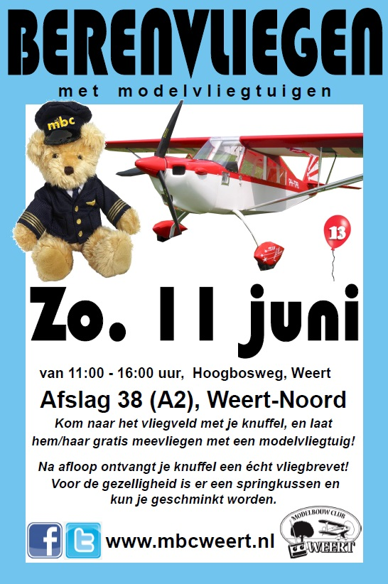 Berenvliegen Poster 2017.jpg