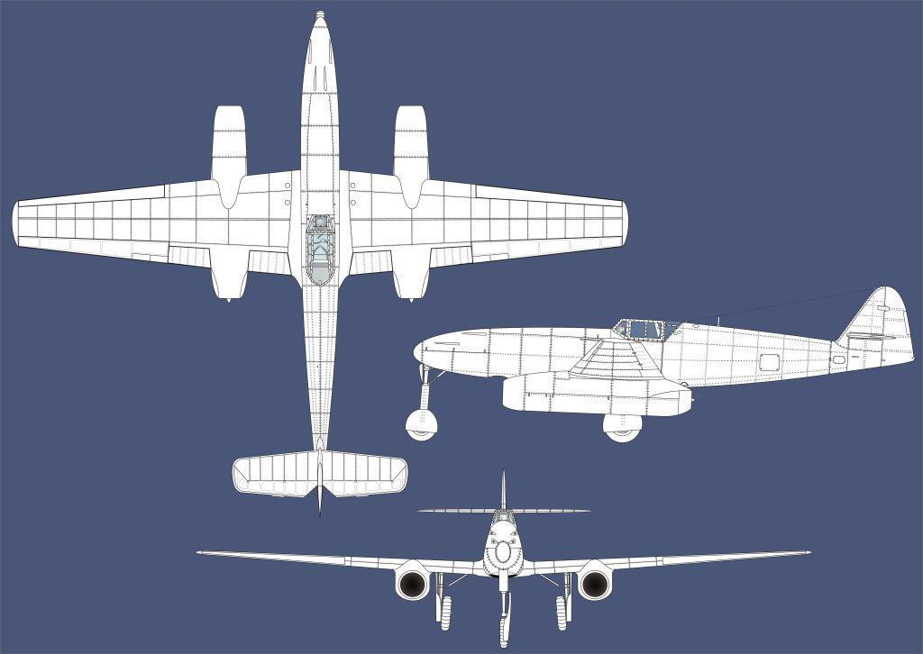 Bf109TL_3Seiten.jpg