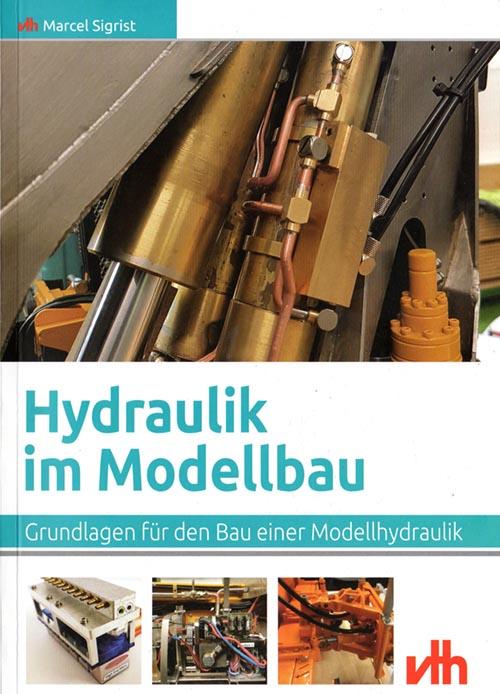 Boek hydrauliek001 (500).jpg