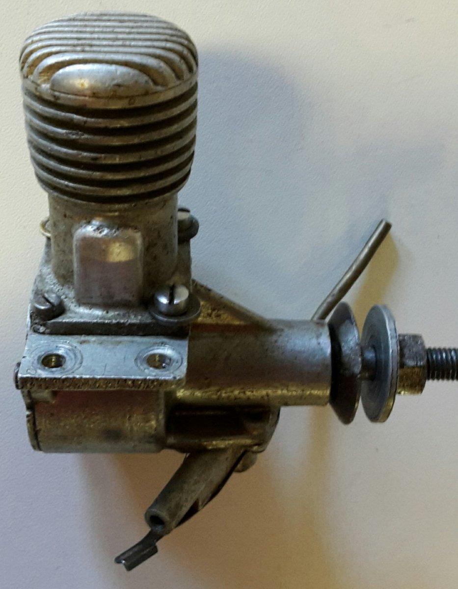 Bonnier Diesel 1.jpg