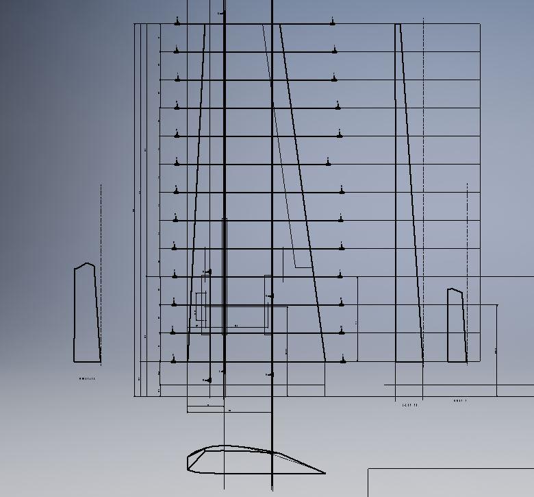 bouw3.JPG