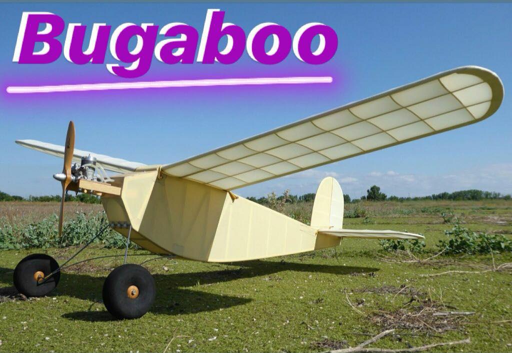 Bugaboo.jpg