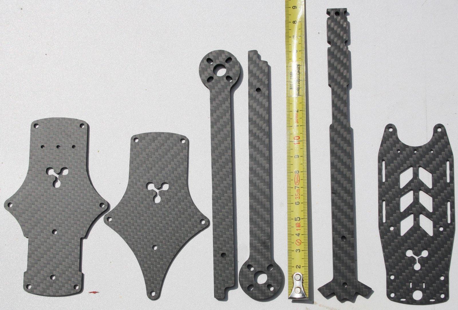 Carbon parts.JPG