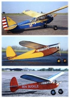 cea74f10d4178c8c08ca4117c09b85fa--rc-model-vintage-airplanes.jpeg