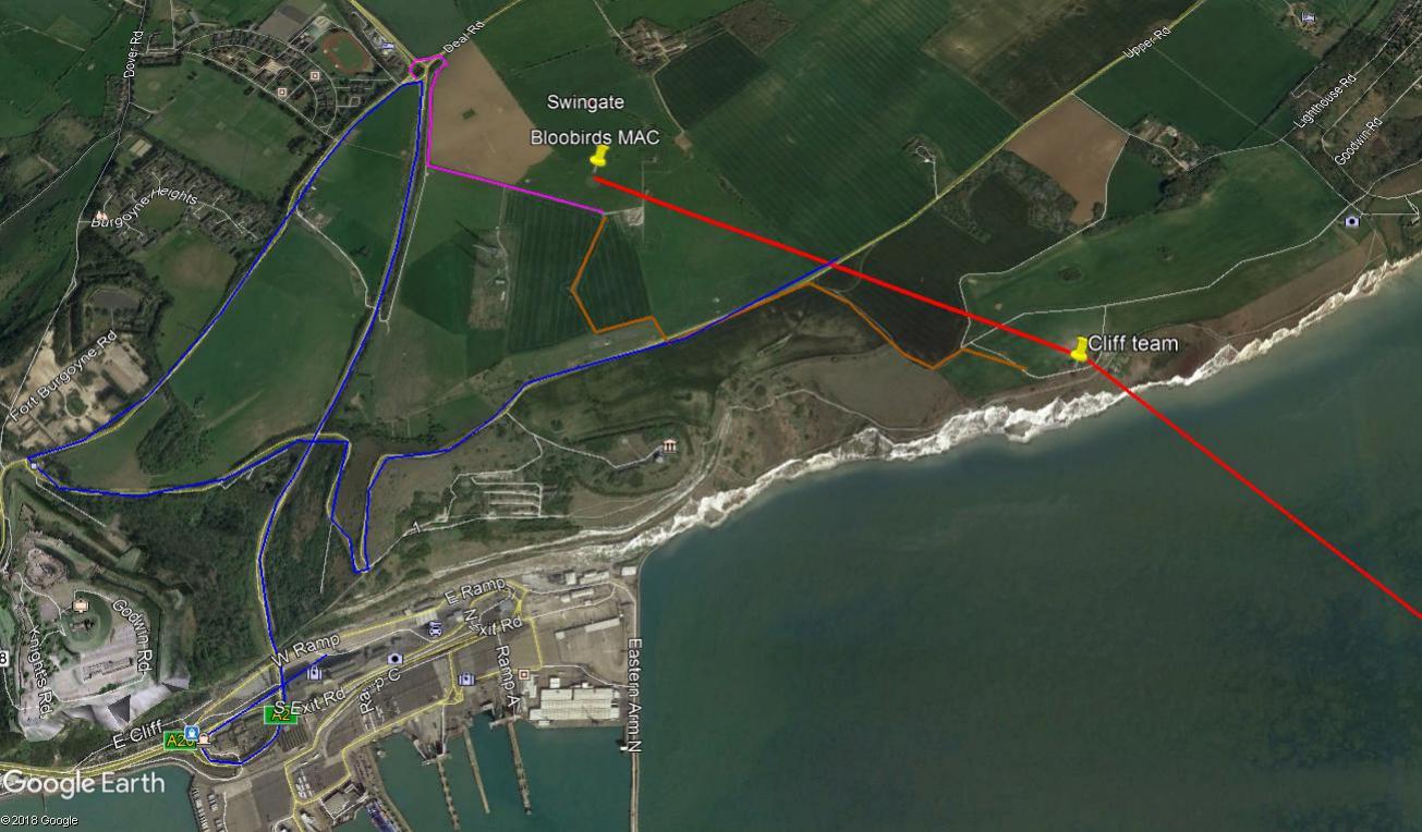 Channel crossing Dover location.jpg