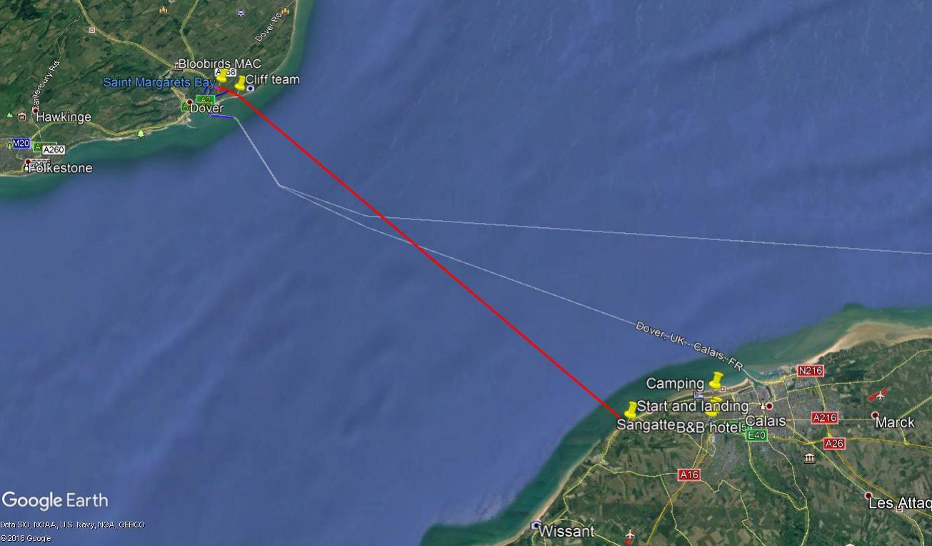 Channel crossing Sangatte - Dover- Sangatte.jpg