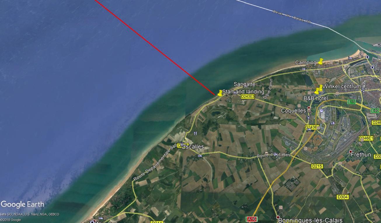 Channel crossing Sangatte location.jpg
