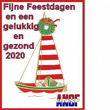 Christmas ANSF sailboat 2020.jpg