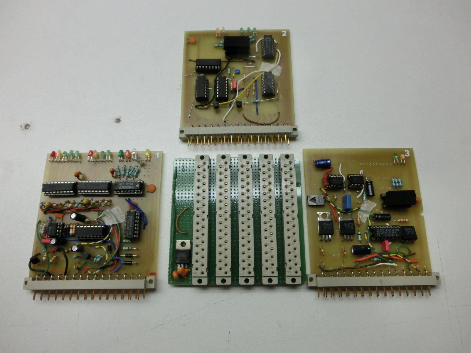 CIMG2668.JPG
