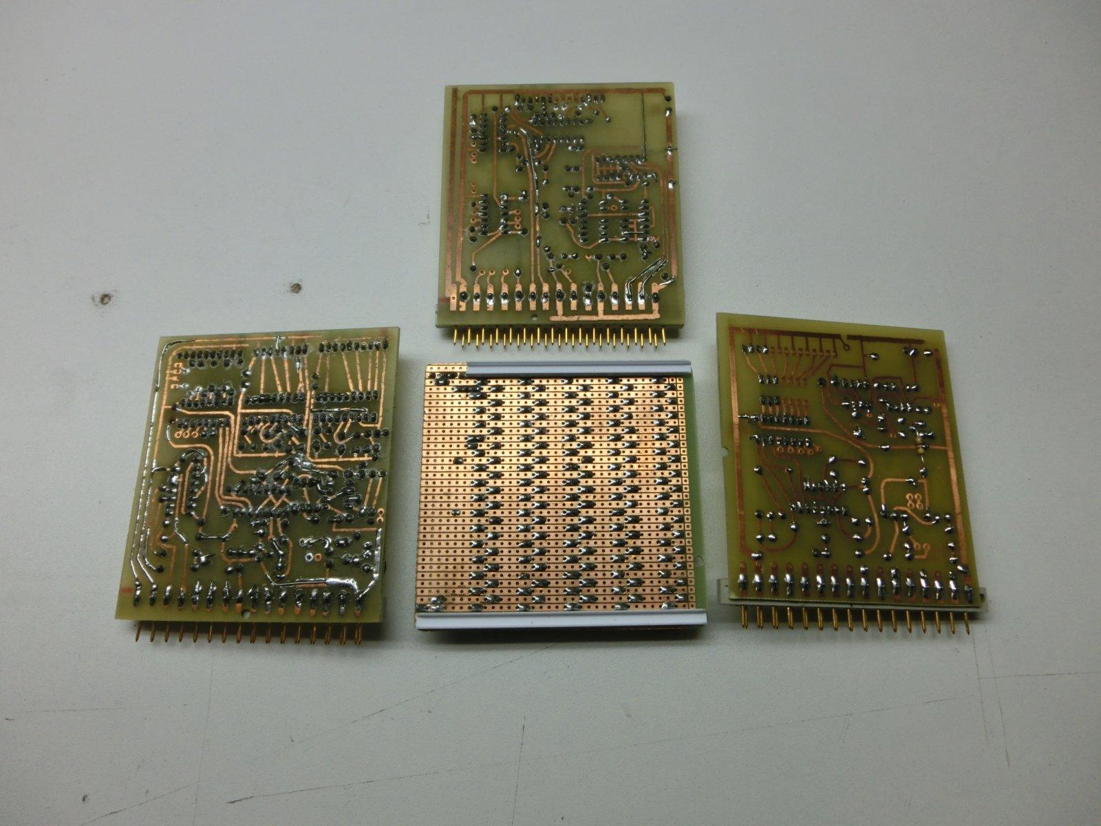 CIMG2669.JPG