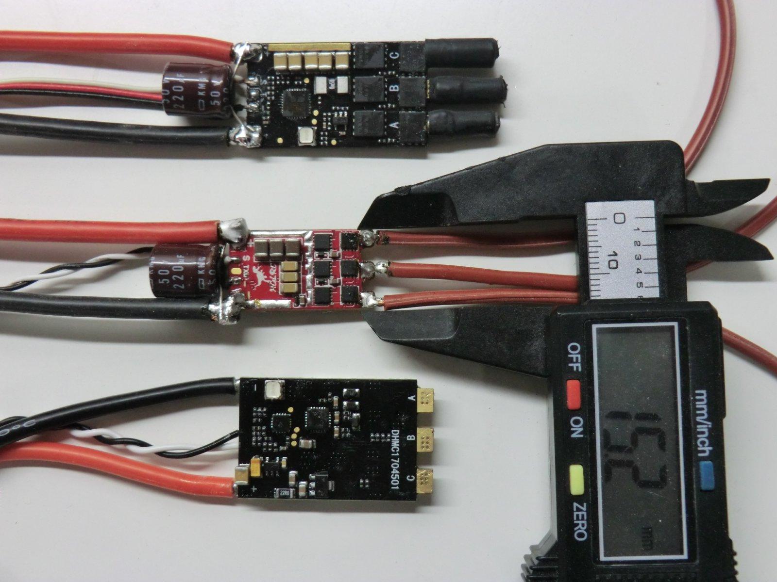 CIMG3766.JPG