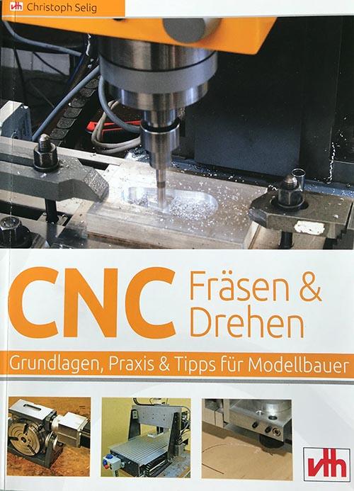 CNC Frezen.jpg