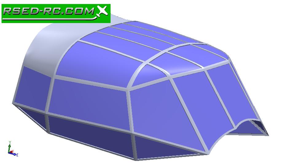 Cockpit glass base.png