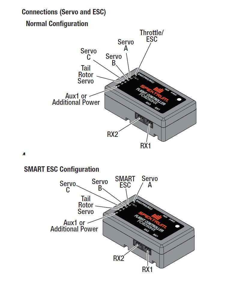 config ESC.jpg