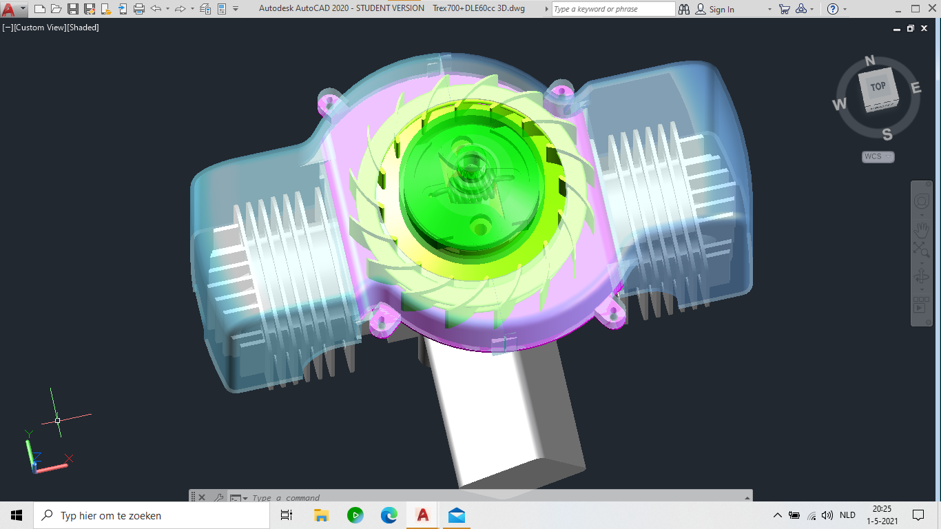 Cooling fan new.png