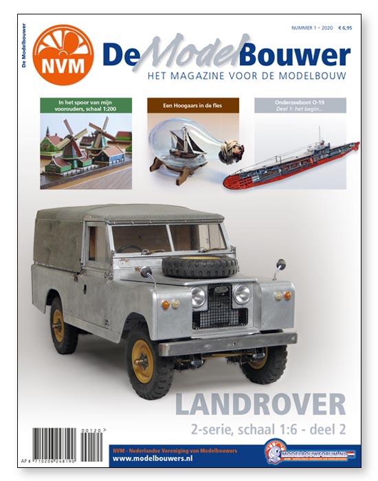 COVER MB01 2020 500x.jpg