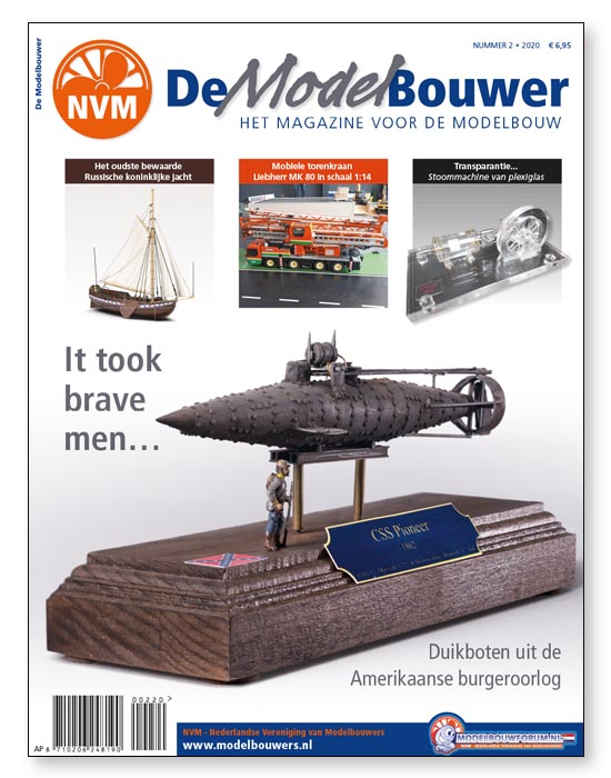 COVER MB02 2020 500x.jpg