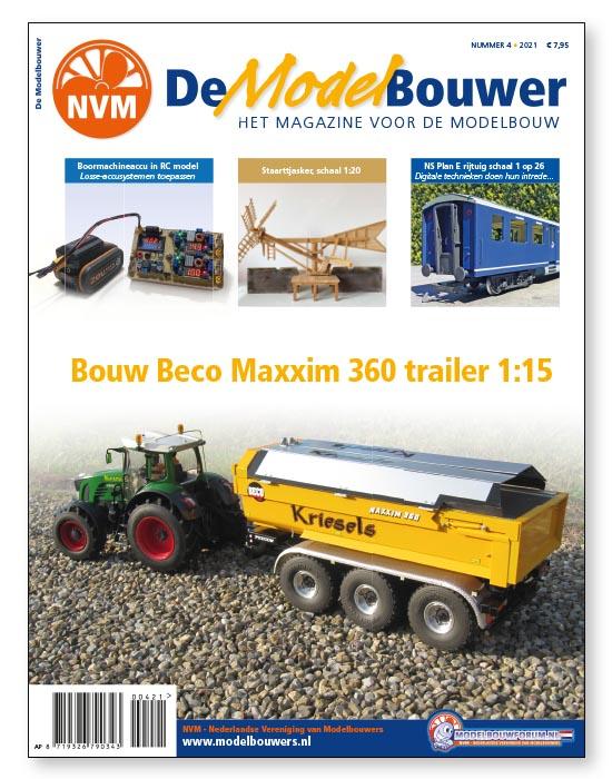 COVER MB04 2021 500x.jpg