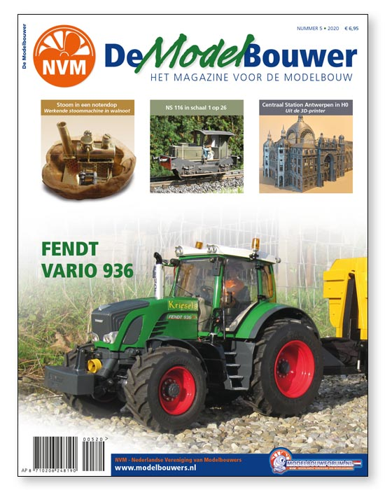 COVER MB05 2020 500x.jpg