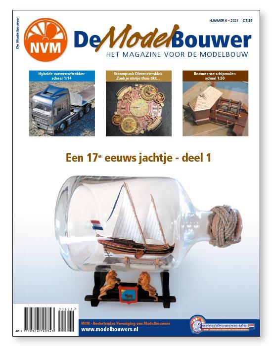 COVER MB06 2021 500x.jpg