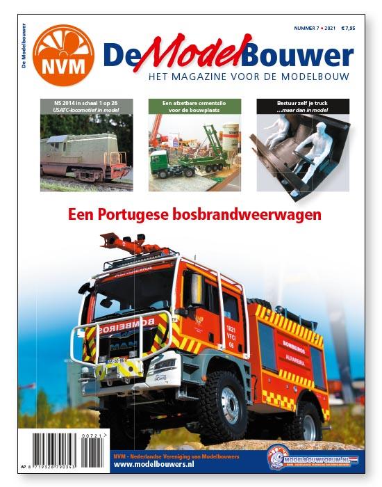 COVER MB07 2021 500x.jpg