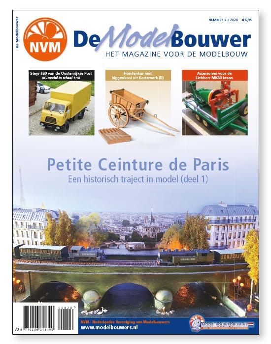 COVER MB08 2020 500x.jpg