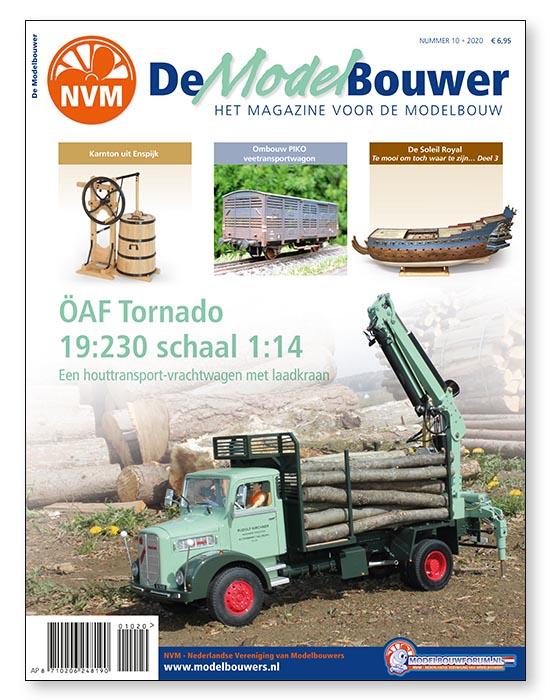 COVER MB10 2020 500x.jpg