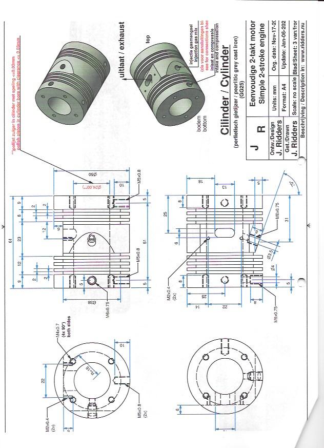Cylinder sheet 3.jpeg