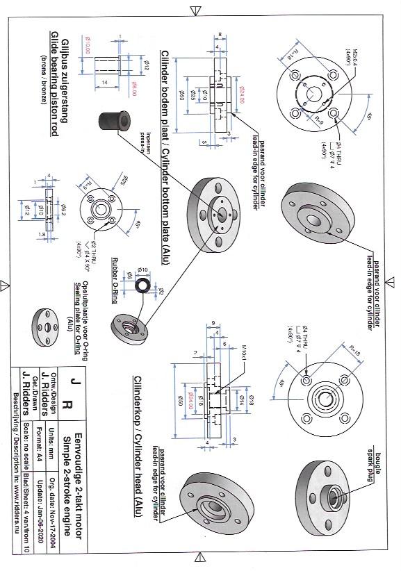 Debbie sheet 4 cyliinder plate.jpeg