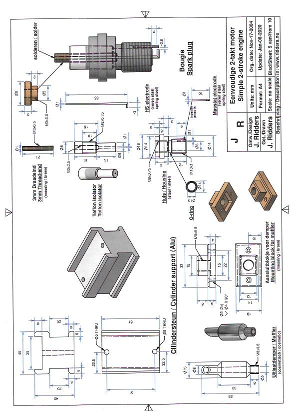 Debbie sheet 5 spark plug.jpeg
