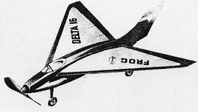 delta16s.jpg