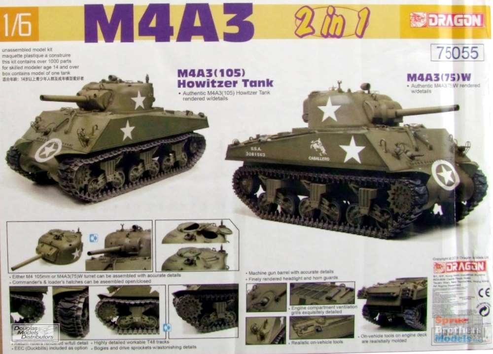 DML75055-OS-2.jpg