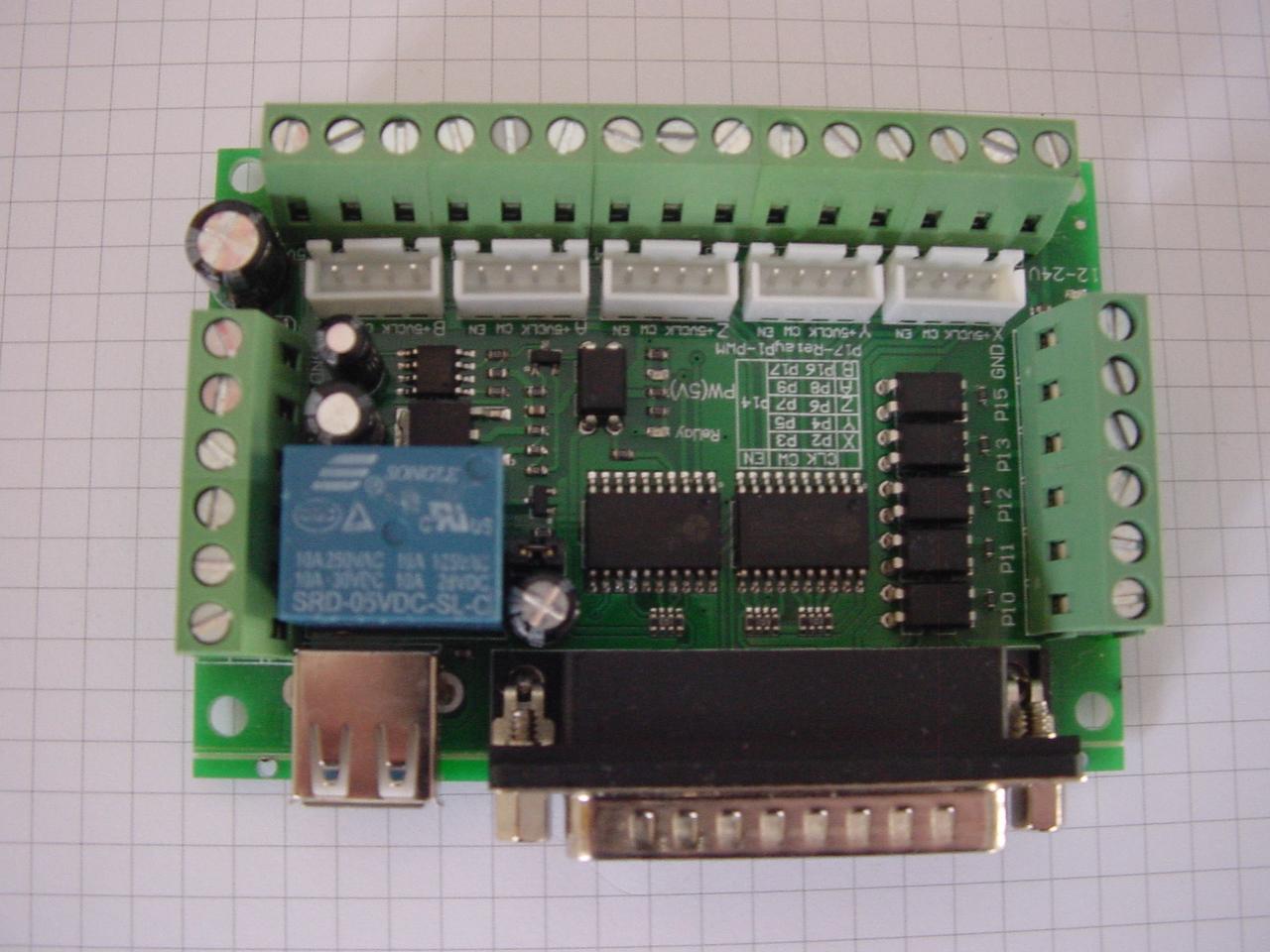 DSC00107b.JPG