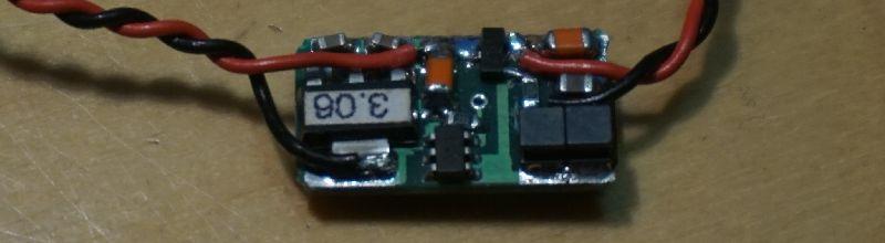 DSC03765a.jpg