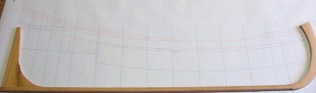 DSC04891.png