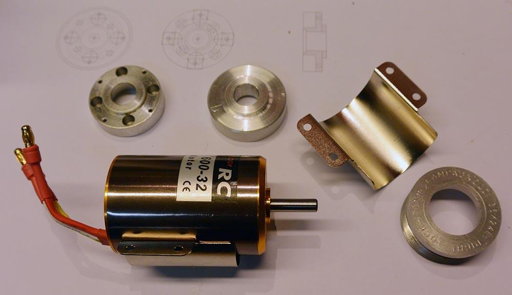 DSC_1947-LR.jpg