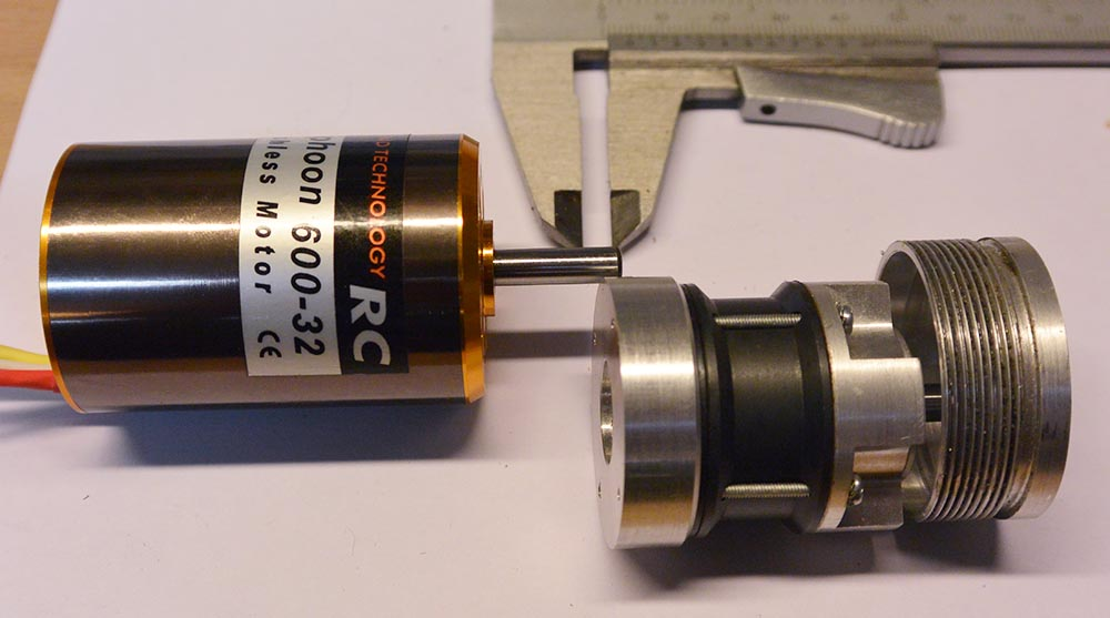 DSC_1949-LR.jpg