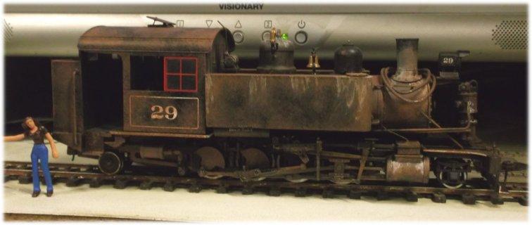 DSCF3992.jpg