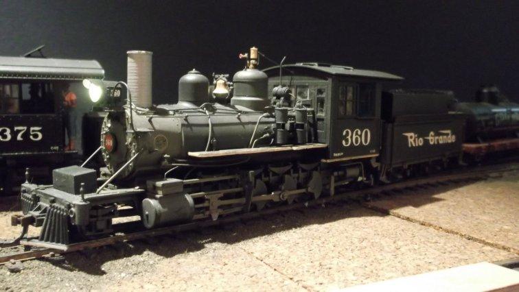 DSCF4399.jpg