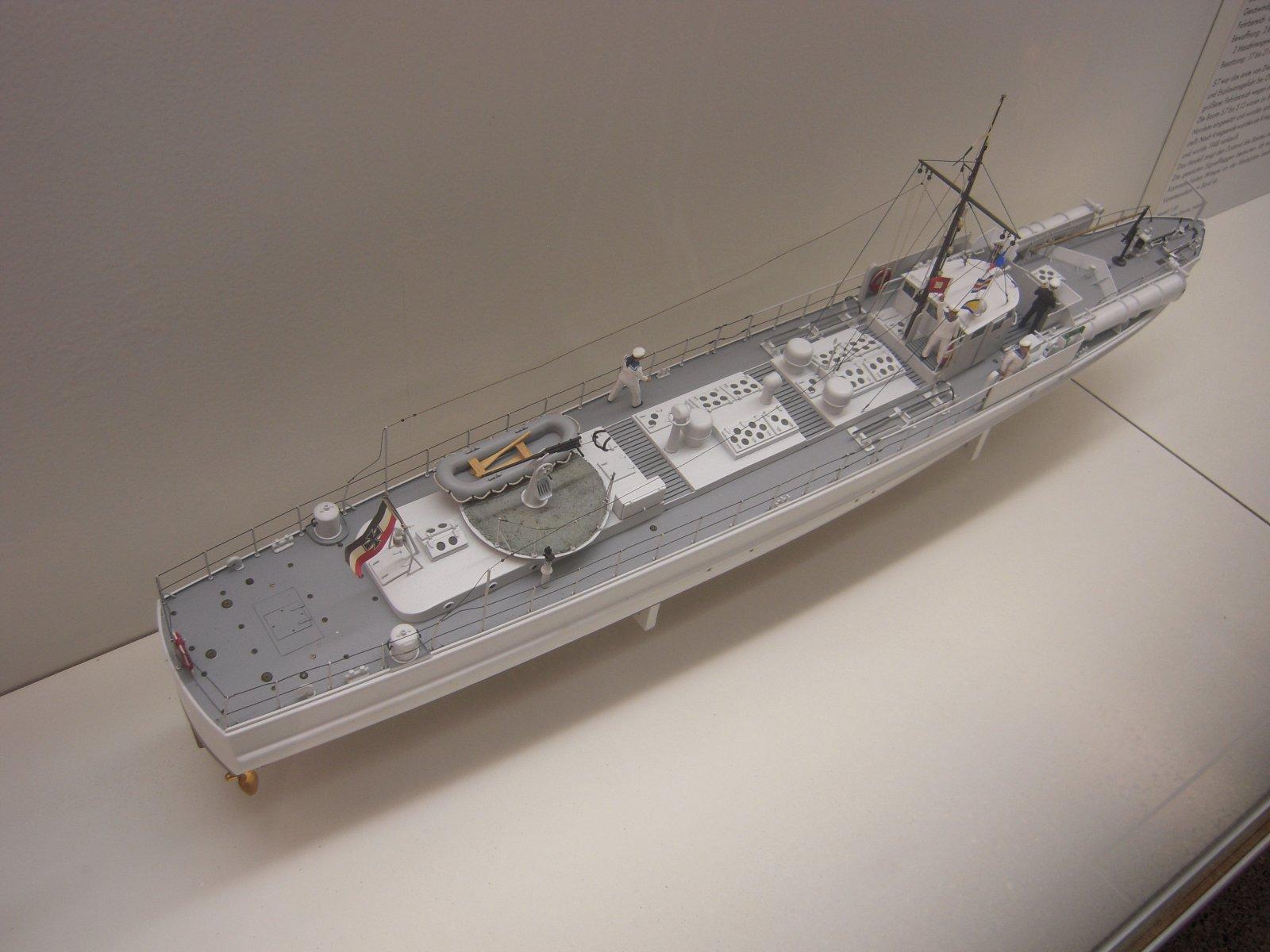 DSCN4472.JPG