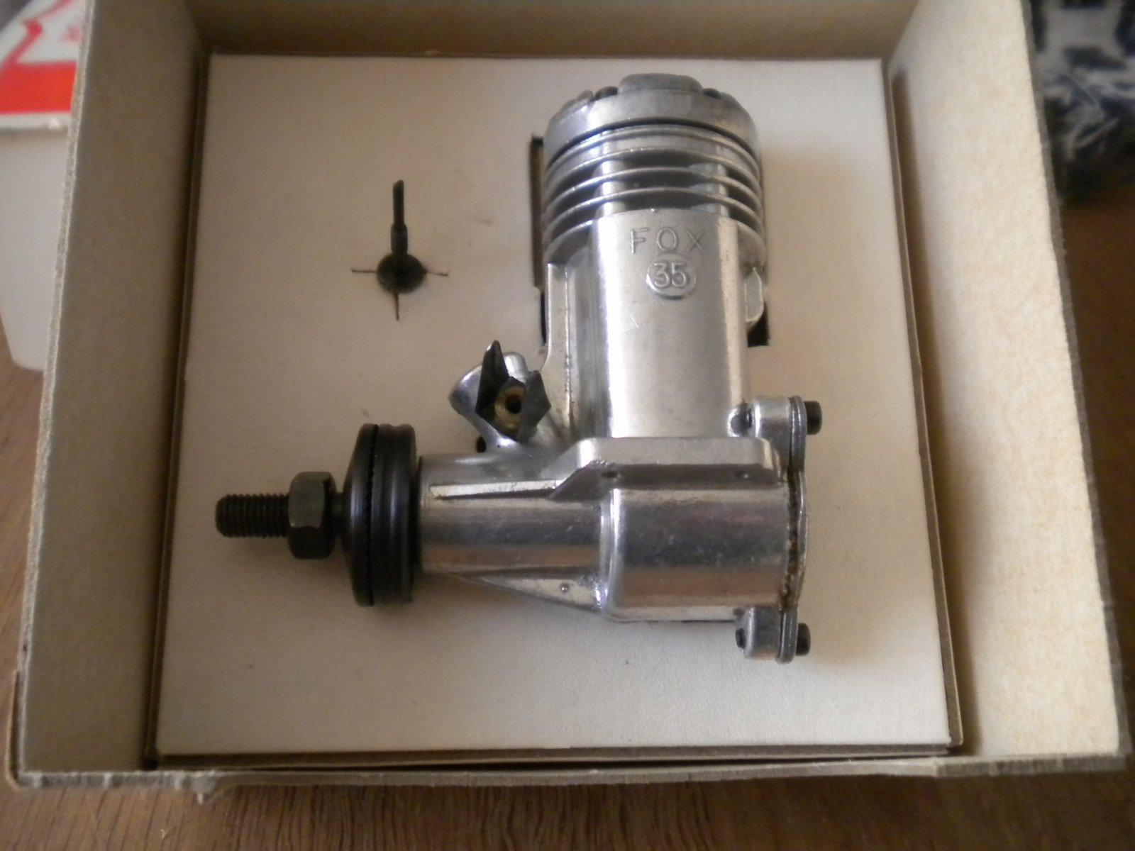 DSCN6397.JPG
