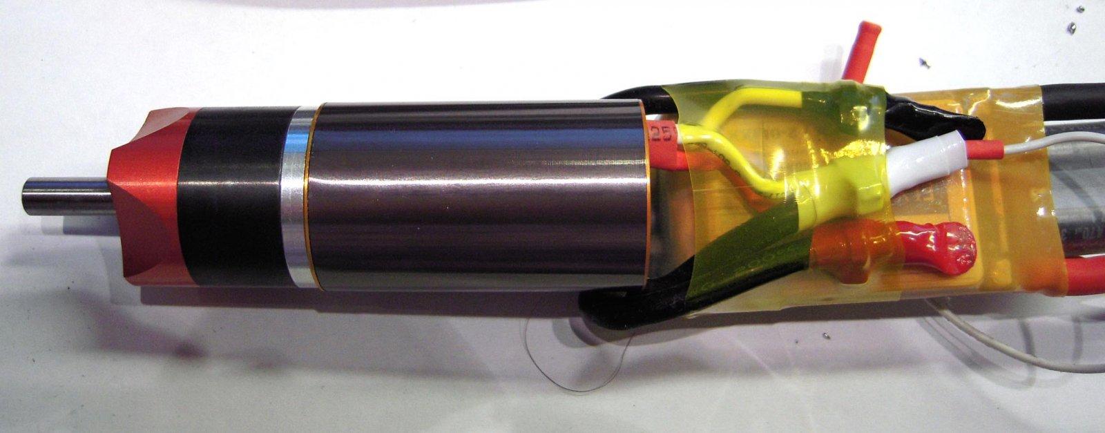 DSCN7363-LR.jpg